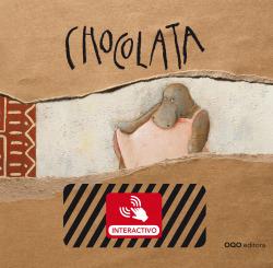 CHOCOLATA