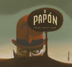 O PAPÓN