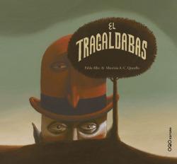 EL TRAGALDABAS