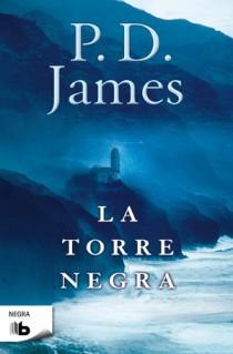 La torre negra