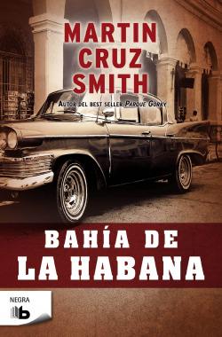 Bahía en la Habana
