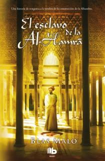 El esclavo de AL-hamra