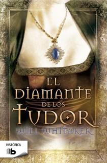 El diamante d elos Tudor