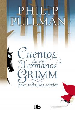 Cuentos de Grimm para todas las edades