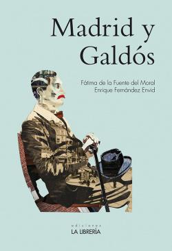 Madrid y Galdós