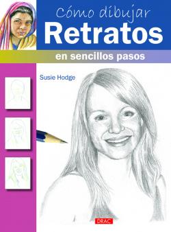 Cómo dibujar retratos en sencillos pasos