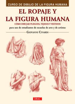 El ropaje y la figura humana