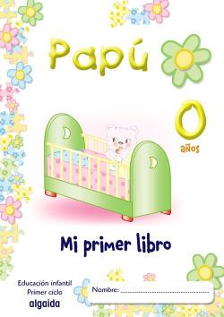 (08).PAPU 0 AÑOS