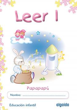 (08).LEER 1.CARTILLA (PAPAPAPU)