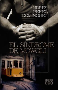 síndrome de Mowgli, El