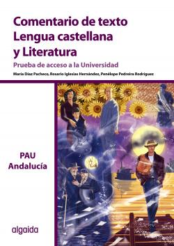 COMENTARIO TEXTO LENGUA Y LITERATURA