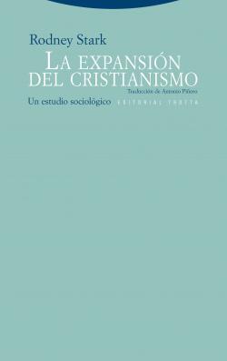 LA EXPANSION DEL CRISTIANISMO