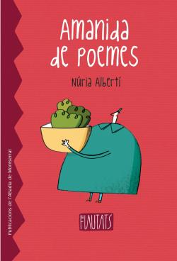 Amanida de poemes