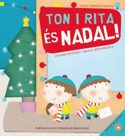 Ton i Rita és Nadal!