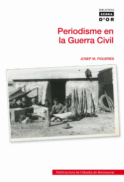 Periodisme en la Guerra Civil