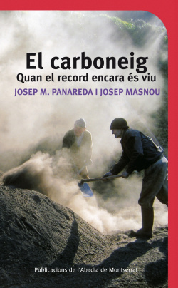 El carboneig