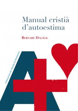 Manual cristia d´autoestima