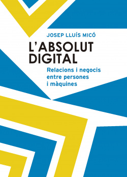 L´ABSOLUT DIGITAL
