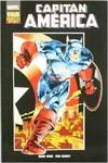Capitán América, Operación Renacimiento
