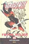 Daredevil de Frank de Miller