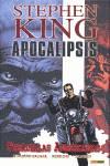 APOCALIPSIS DE STEPHEN KING Nº2: PESADILLAS AMERICANAS