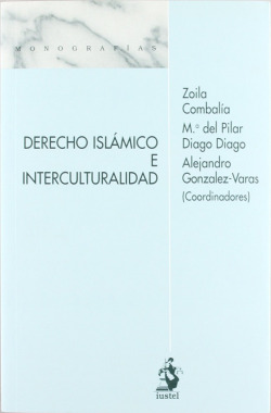 DERECHO ISLAMICO E INTERCULTURALIDAD.(MONOGRAFIAS)
