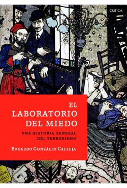 LABORATORIO DEL MIEDO, EL