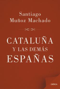 Cataluña y las demás Españas