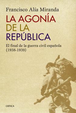 La agonía de la republica