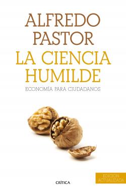 La ciencia humilde