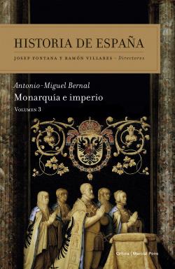 Monarquia e imperio