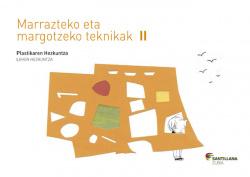(EUS).(14).MARRAZ ETA MARGOT TEKN.II (2 LEH)