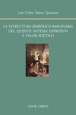 Ingenio del arte: Pintura en la poesía de Quevedo
