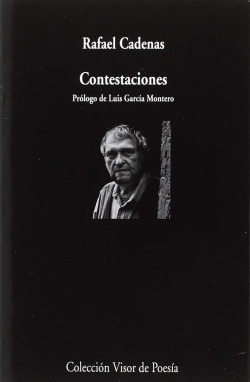 CONTESTACIONES
