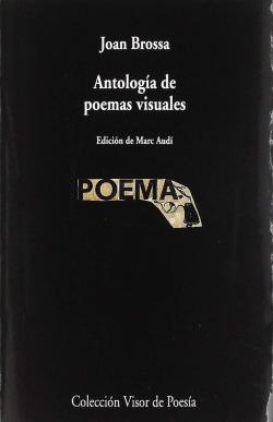 Antología de poemas visuales