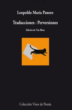 Traducciones/Perversiones