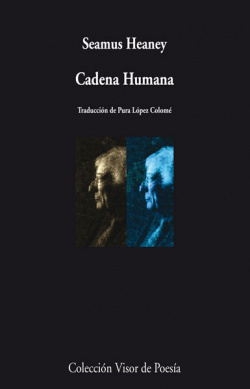 Cadena humana