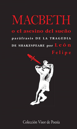 MACBETH O EL ASESINO DEL SUE�O