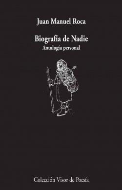 Biografía de nadie