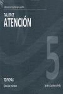 Taller de atencion 5