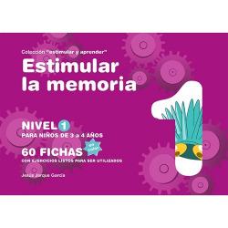 Estimular la memoria 1