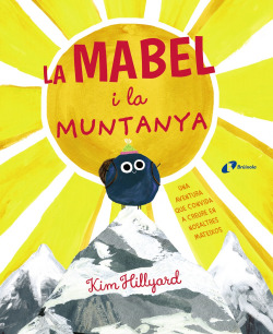 La Mabel i la muntanya