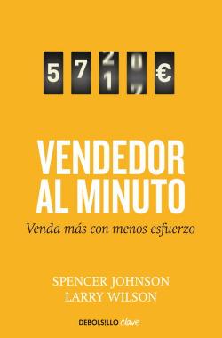 Vendedor Al Minuto, El