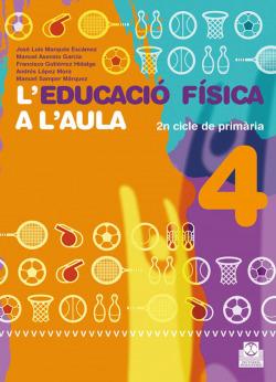 (VAL).(08).EDUC.FISICA 4T.PRIM.VALENCIA (PAIDOTRIBO)