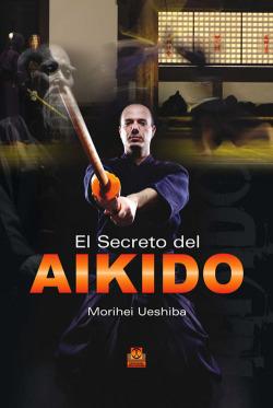 el secreto del aikido.