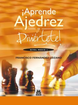 Aprende ajedrez y diviertete, Intermedio