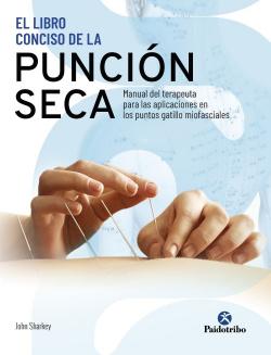 EL LIBRO CONCISO DE LA PUNCIÓN SECA