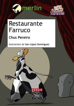 Restaurante Farruco