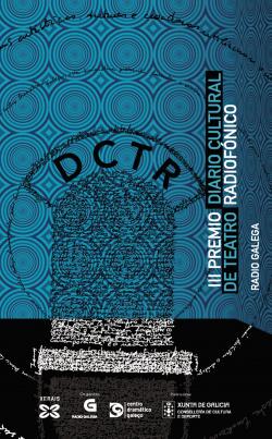 III Premio Diario Cultural de Teatro Radiofónico