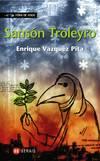 Sansón Troleyro